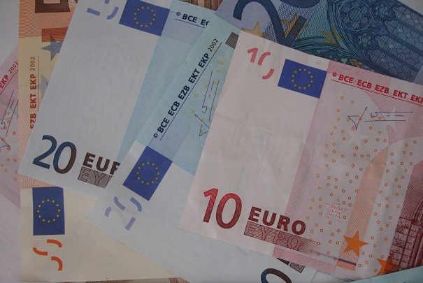 taux_interet_decouvert_bancaire