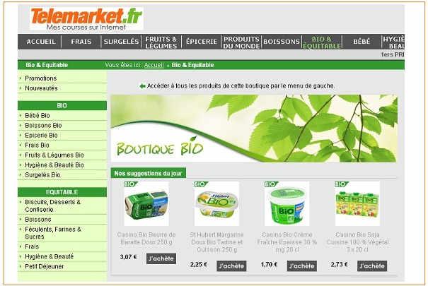 telemarket_offres_du_mois_gratuites