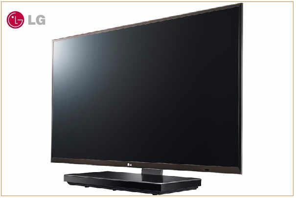 televiseur_lg_lex8_nano_full_led