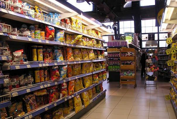 temps_effectuer_courses_supermarches
