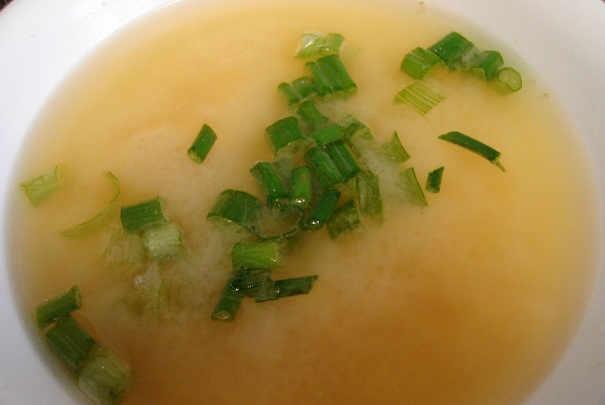 ventes_soupes_potages_aout_2010