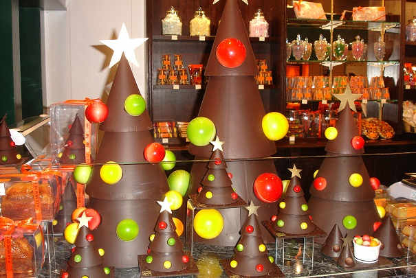 awards_meilleurs_chocolatiers_france_2011