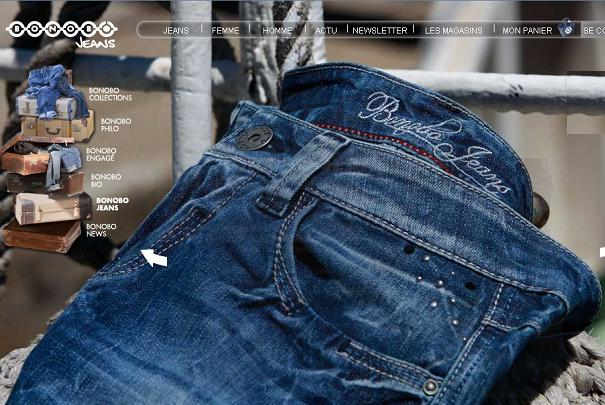 bonobo_jeans_collections_boutiques_france