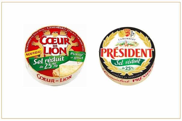 camembert_sel_reduit_president_coeur_de_lion