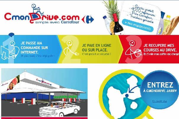 carrefour_cmondrive_com_ouverture_france