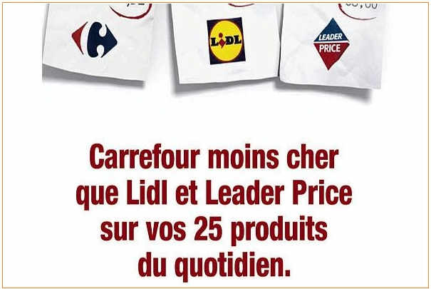 carrefour_lidl_leader_price_publicite_comparative