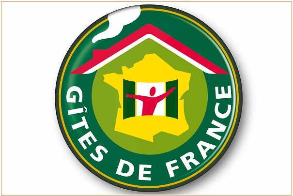 cheques_cadeaux_gites_de_france