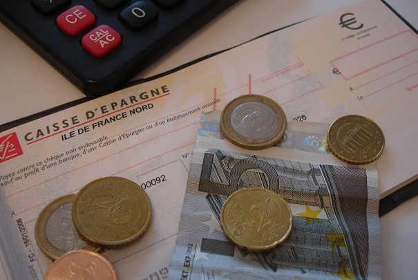 classement_liste_banques_les_moins_cheres_france