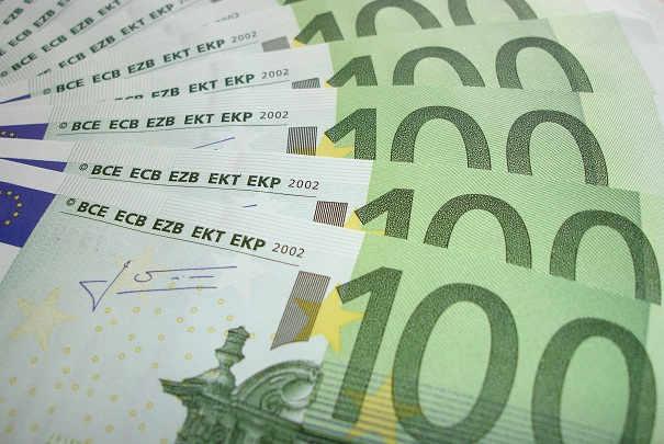 classement_liste_banques_les_plus_cheres_france
