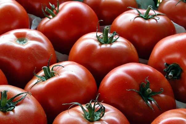 coop_natural_id_produits_bio_origine_fruits_legumes