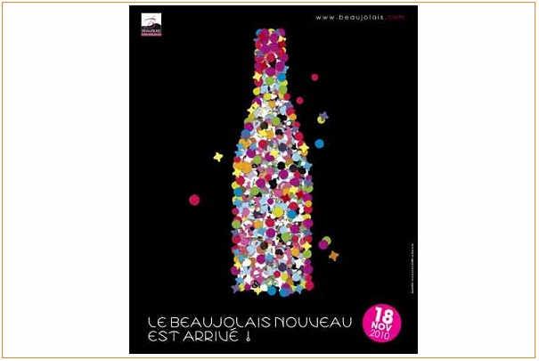 date_sortie_beaujolais_nouveau_18_novembre_2010