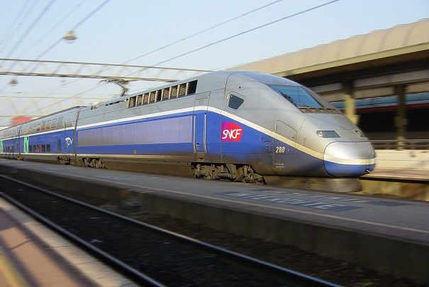 Le leurre du TGV à Amiens ou comment passer à côté de la grande vitesse dans Transport demander_remboursement_billets_sncf_tgv