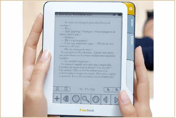 fnacbook_fnac_tablette_lecture_livres_a_telecharger