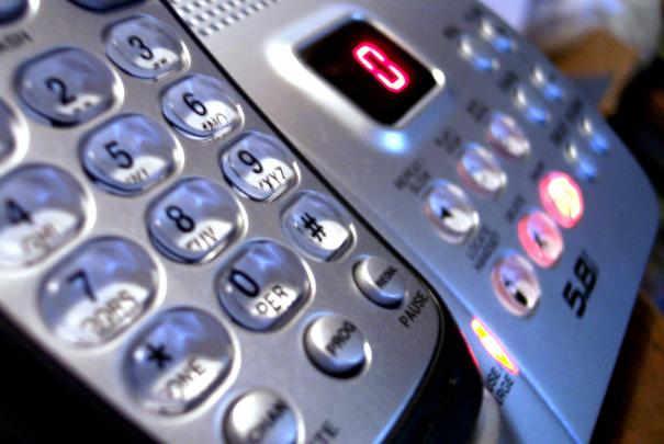 france_telecom_tarifs_appels_depuis_fixe
