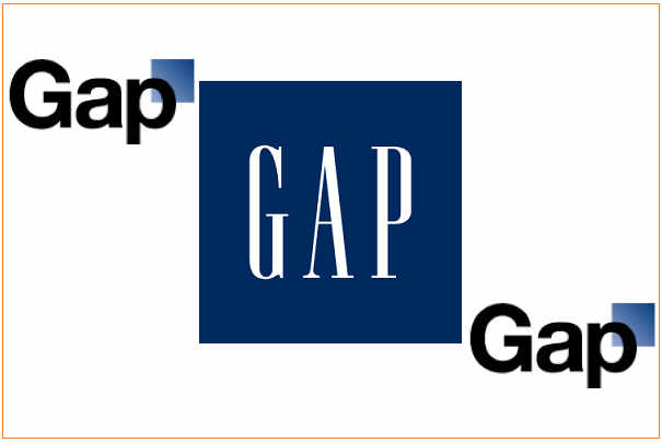 gap_magasins_vetements_logo