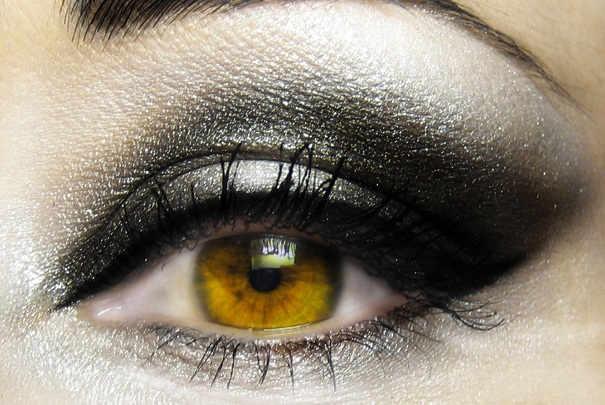 giorgio_armani_nights_ateliers_maquillage_gratuits