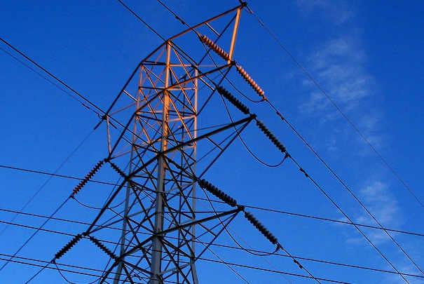 hausse_contribution_rachat_electricite_edf