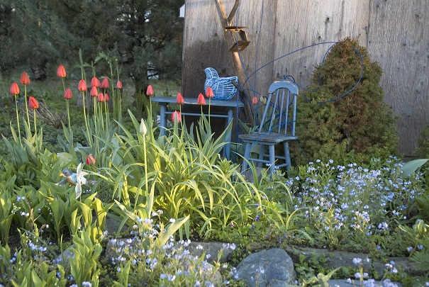 Listes des magasins de jardinage for Les meilleurs sites de jardinage