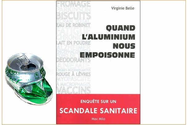 livre_quand_l_aluminium_nous_empoisonne_virginie_belle