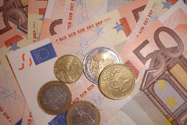 montants_avantages_fiscaux_immobiliers_2011