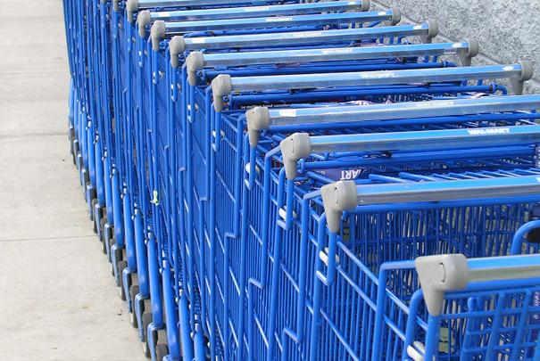prix_consommation_septembre_2010