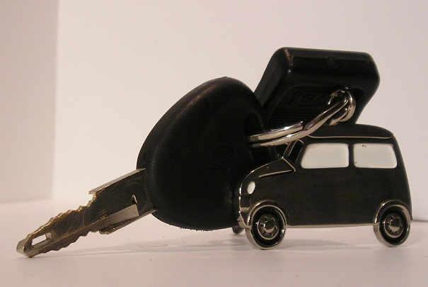 baisse du prix des carburants et stabilit de celui du fioul domestique. Black Bedroom Furniture Sets. Home Design Ideas