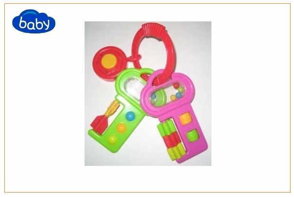 rappel_trousseaux_cles_jouets_baby_auchan