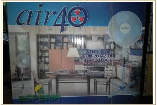 rappel_ventilateur_a_pieds_esperia_air_40