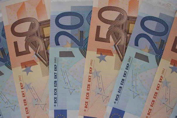reductions_impots_avantages_fiscaux_2011