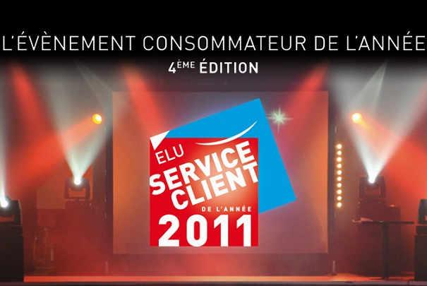 resultats_gagnants_service_client_de_l_annee_2011
