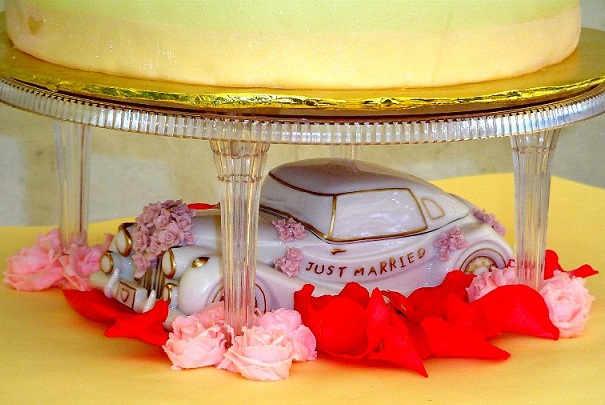 salon_mariage_paris_vincennes