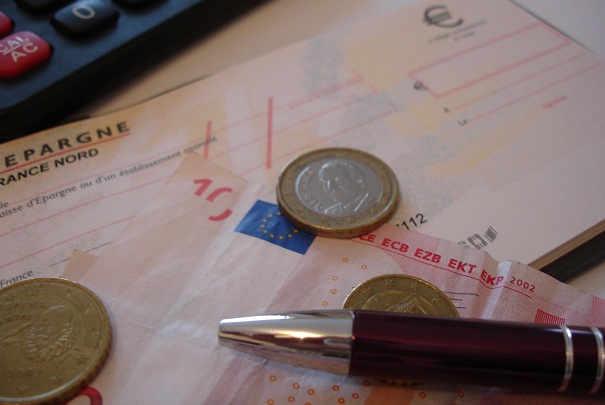 Harmonisation européenne des prélèvements dès le 1er novembre 2010
