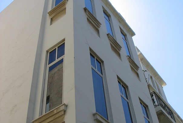 surcote_immobiliere_logements_neufs_anciens