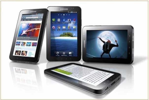 tablette_galaxy_tab_samsung