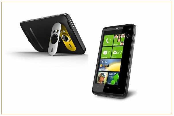 windows_phone_7_smartphones
