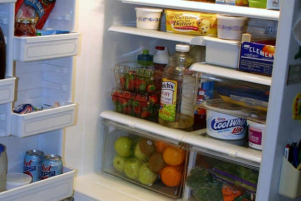 zones_stockages_froids_refrigerateur