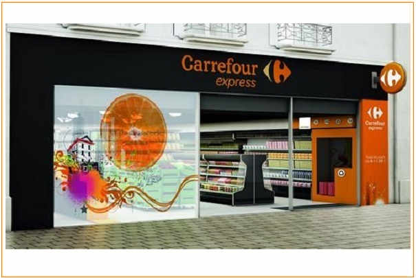 carrefour_express_carrefour_city_cafe_france