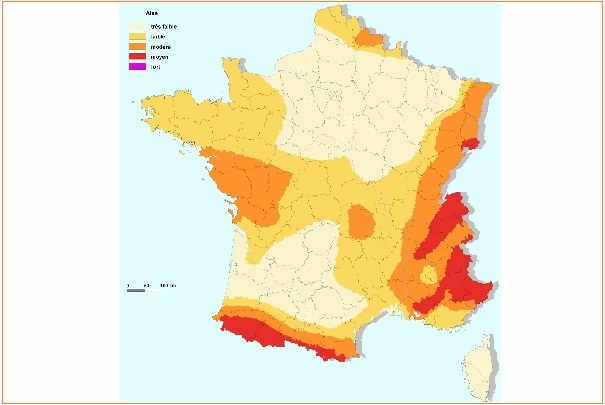 carte_zones_sismiques_france_2011