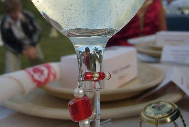 choisir_champagne_criteres_choix
