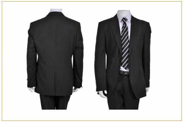 choisir_taille_costume_veste_pantalon
