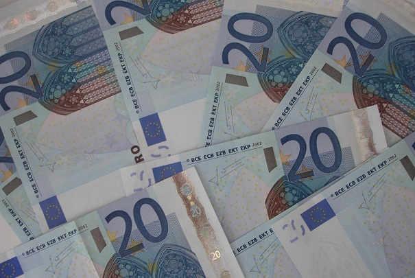classement_cout_frais_gestion_compte_banque