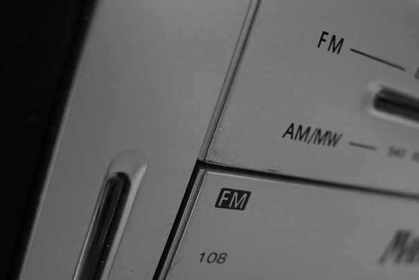 classement_radios_am_fm_france_novembre_2010