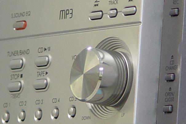 classement_radios_villes_france_2010