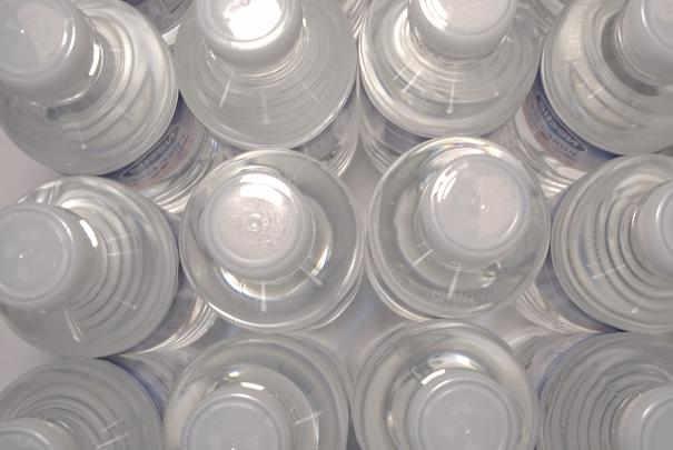 consommation_eau_bouteilles_robinet_france