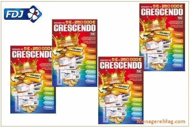 crescendojeu_grattage_fdj