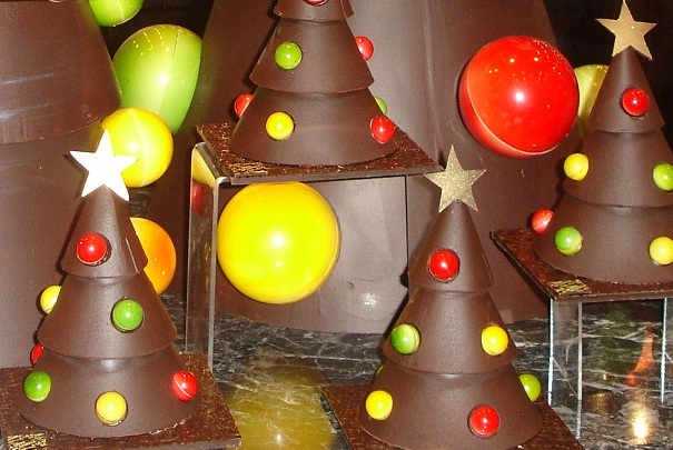 degustation_chocolat_galeries_lafayette