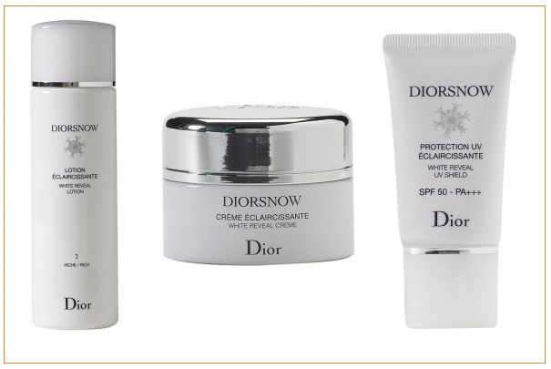 dior_produits_diorsnow_eclaircissants