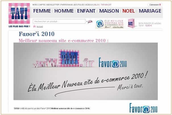 fevad_resultats_meilleurs_sites_internet_2010_jury