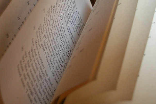 google_books_livres_epuises_editions_hachette