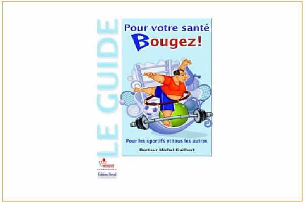 guide_mutualite_francaise_bougez_pour_votre_sante